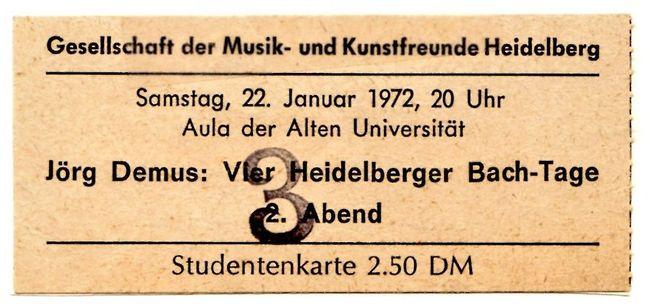 DEmus1972.jpg