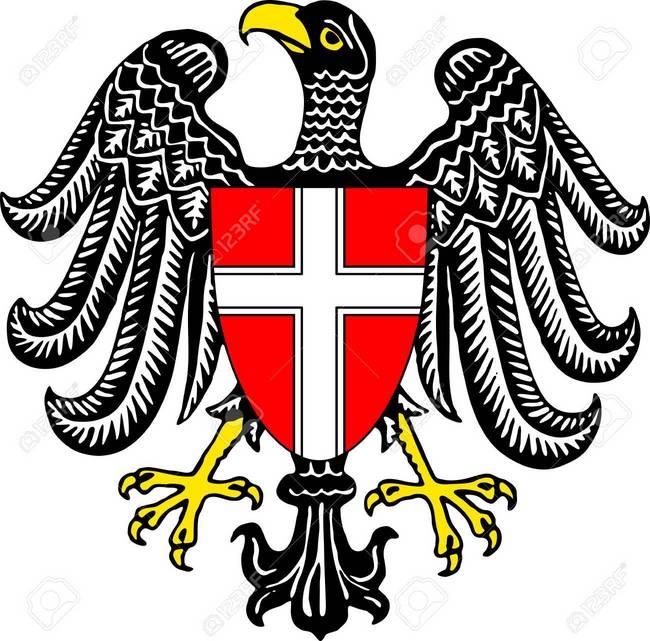 ウィーンの紋章.jpg