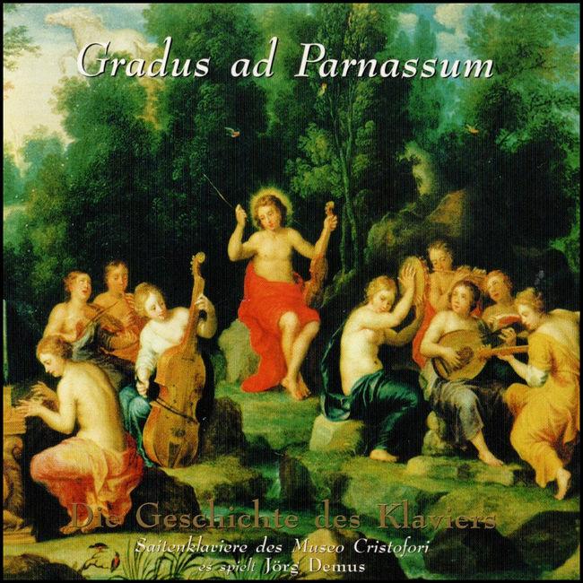 Gradus Ad Parnassum – Die Geschichte Des Klaviers20191003_13.jpg