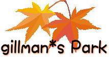 gillmanPark.jpg
